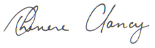 Therese_Clancy_Signature.png