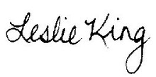 Leslie_King_Signature.jpg